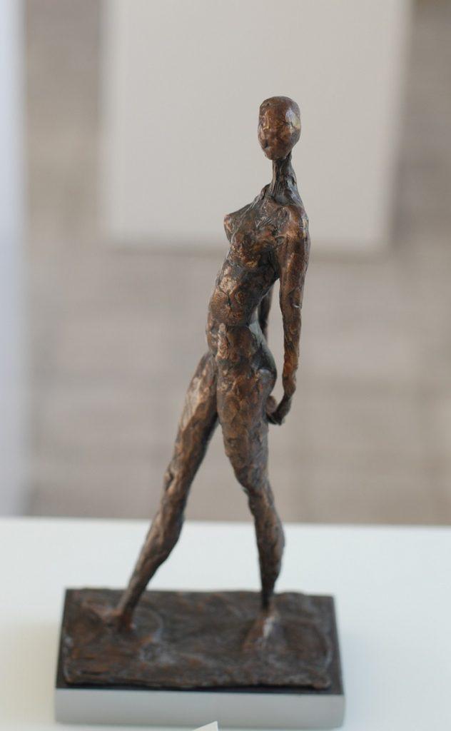 Monika Osiecka Olga balet mała 30cm 2