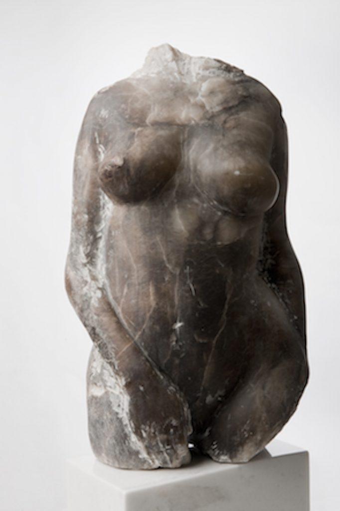 Monika Osiecka rzeźba (16)
