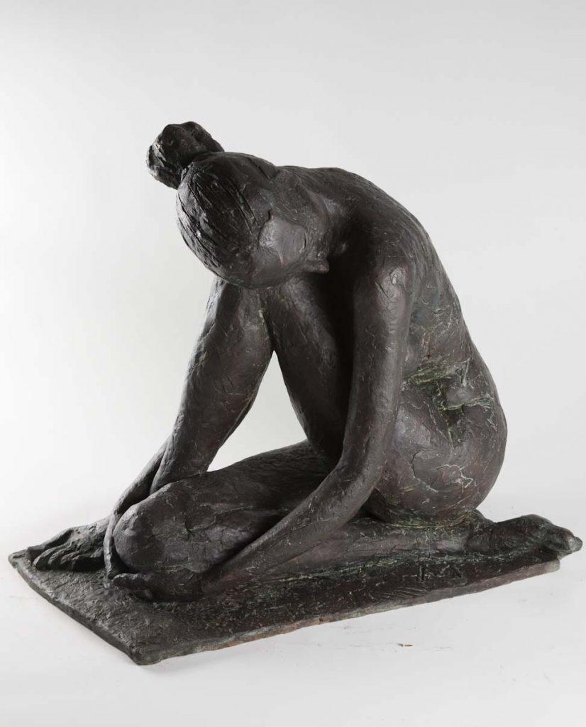 Monika Osiecka rzeźba (19)