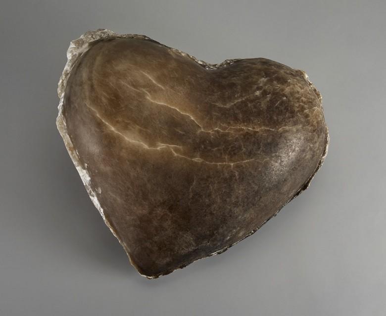 Monika Osiecka serce 1