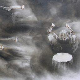 Muzyka burzy