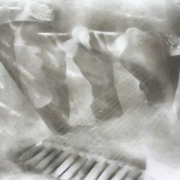 Muzyka nocy II