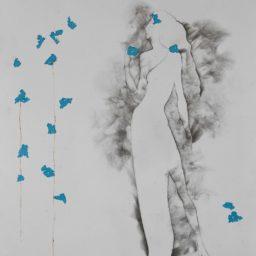marzenie – 460 x 610 – 2013 – mm – tomaszewski