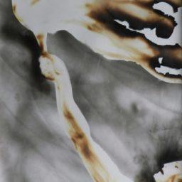 prometeusz, dawca ognia tomaszewski lubomir