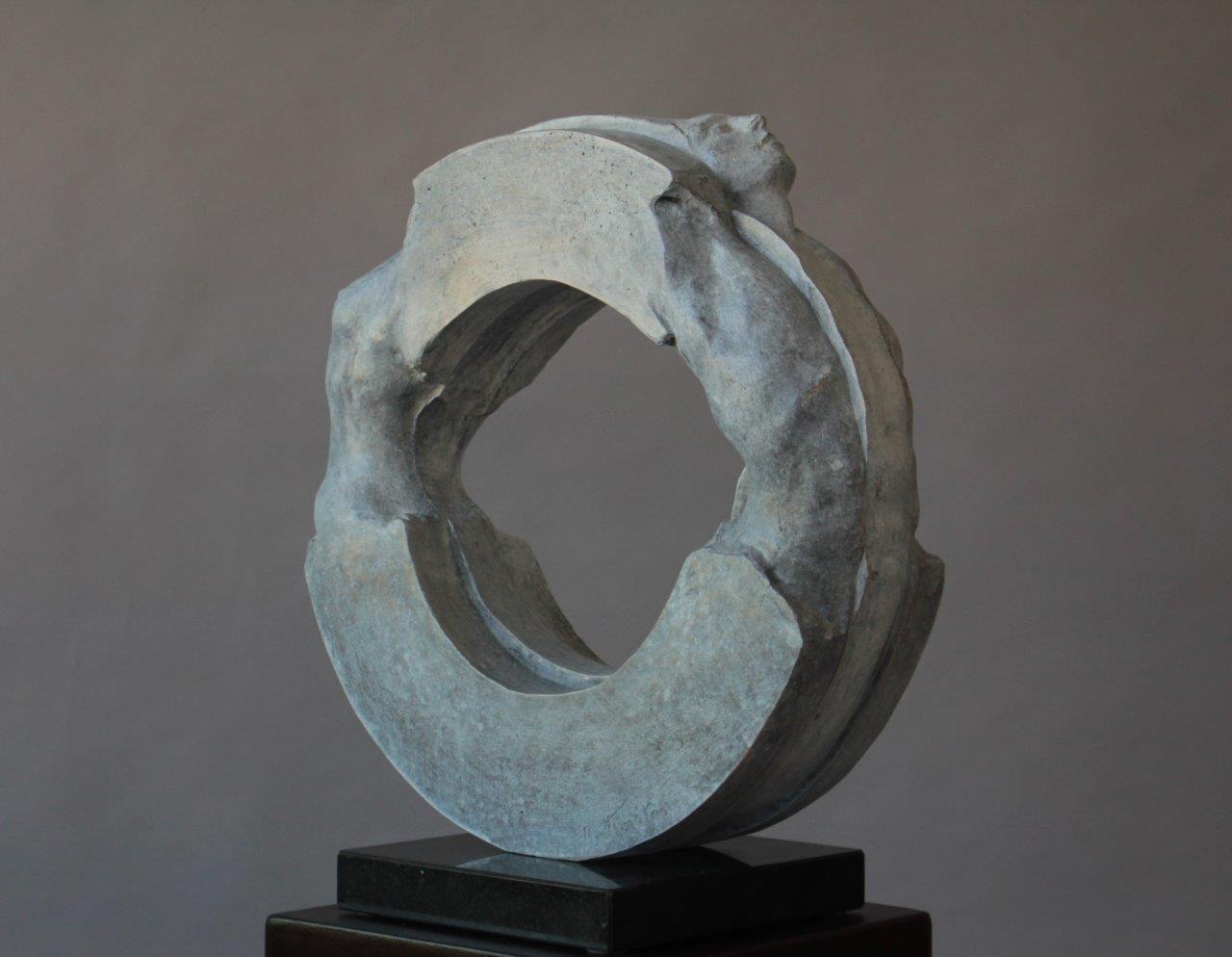 rzeźba bodies