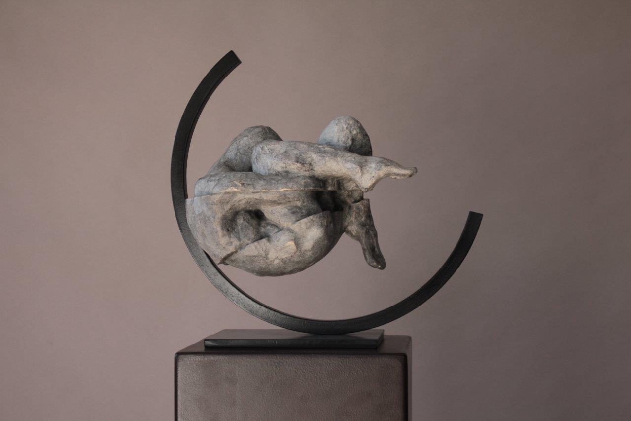 rzeźba origin II
