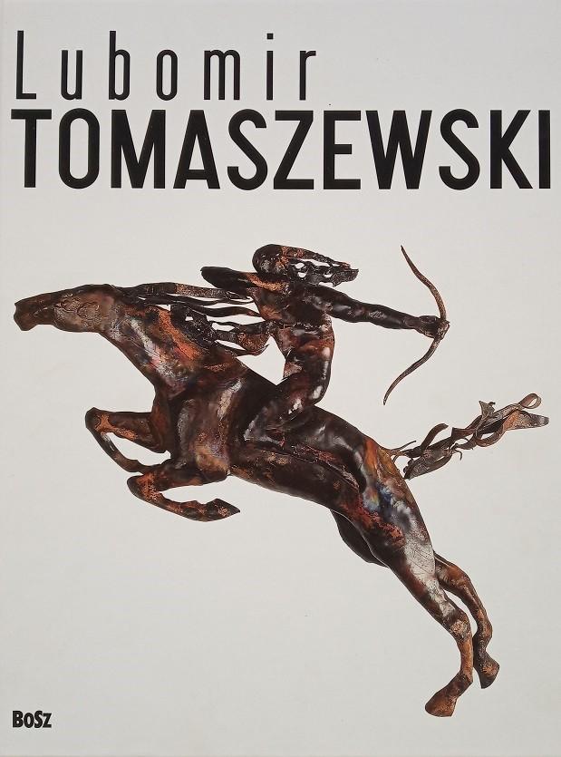 Lubomir Tomaszewski, Bosz