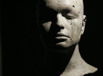 głowy1