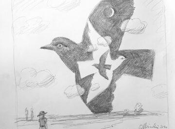 ptak-orlowski-2048×1908