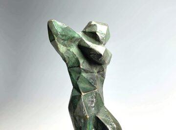 paweł orłowski rzeźby (4)