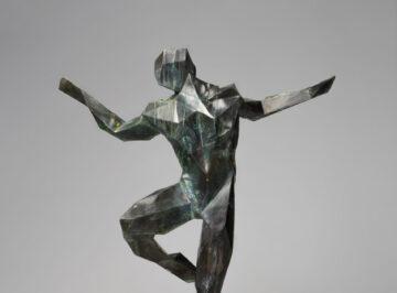 paweł orłowski rzeżby van rij gallery (7)