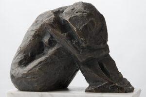 Monika Osiecka rzeźba (7)